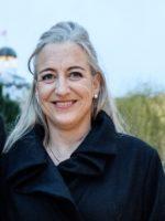 Sandra Dütsch Julita